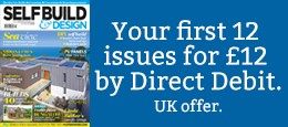 Your first 12 issues for £12